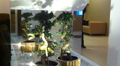 Photo of Japanese Restaurant Mizu Sushi & Anti-Sushi at Tv. Padre Américo, 103, Maia 4470-481, Portugal
