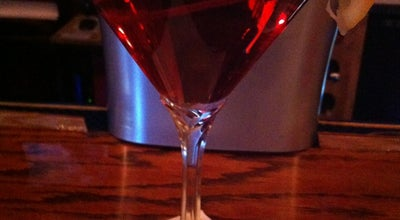 Photo of Cocktail Bar The Linger Martini Bar at 4142 167th St, Oak Forest, IL 60452, United States