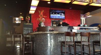 Photo of Sushi Restaurant Naked Fish Sushi at 1808 Texas Ave S, College Station, TX 77840, United States