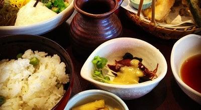 Photo of Japanese Restaurant 和食さと at 泉佐野市上瓦屋542-1, 泉佐野市, Japan