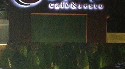 Photo of Cafe Careto, Cafe and Resto at Jl. Pemuda No. 19, Palu, Indonesia
