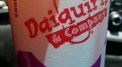 Photo of Bar Daiquiris & Company at 640 W Airline Hwy, La Place, LA 70068, United States