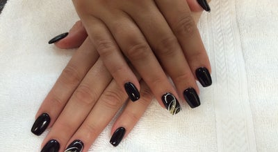 Photo of Spa Q's Nails at 9279 Sheridan St, Pembroke Pines, FL 33024, United States
