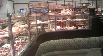 Photo of Bakery Romaric at 34-36 Rue Henri Barbusse, Nanterre 92000, France
