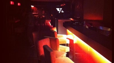 Photo of Bar Velvet at Grand Place, Mouscron 7700, Belgium
