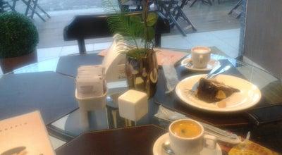 Photo of Cafe Café com Prosa at R. Antônio Lira, 748, João Pessoa 58039-050, Brazil