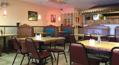 Photo of Mexican Restaurant Los Aztecas at 784 S Lynn Riggs Blvd, Claremore, OK 74017, United States