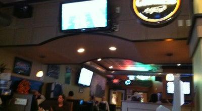 Photo of Bar Pic's Pub at 910 Hampden St, Holyoke, MA 01040, United States