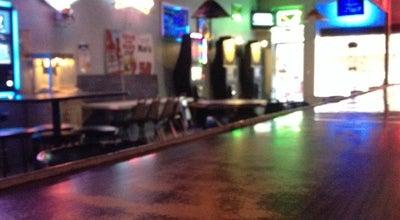 Photo of Bar Mo's at 707 Lake Ave, Storm Lake, IA 50588, United States