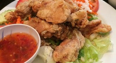Photo of Vietnamese Restaurant Viet Star at 750 Glenferrie Rd, Hawthorn, Vi 3122, Australia