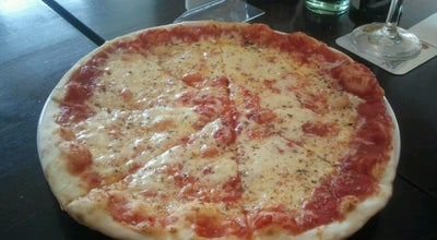 Photo of Pizza Place Caliente at Germany