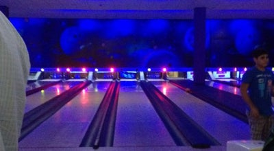 Photo of Bowling Alley Boliche Marabá at Marabá, Brazil