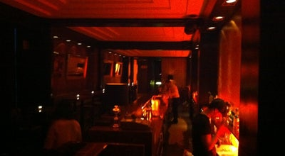 Photo of Lounge Reingold at Novalisstr. 11, Berlin 10115, Germany