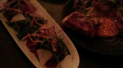 Photo of Japanese Restaurant Homies at 26 Rue Beautreillis, Paris 75004, France