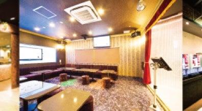 Photo of Karaoke Bar カラオケレインボー 名張店 at 夏見251-1, 名張市 518-0441, Japan