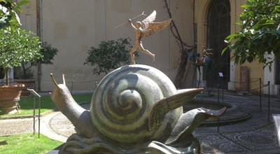 Photo of Museum Palazzo Medici-Riccardi at Via Cavour 3, FIorence, Italy