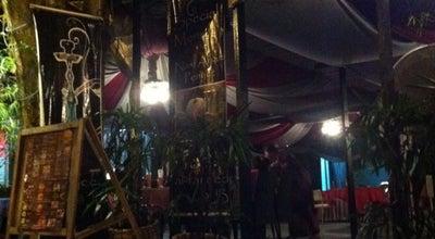 Photo of Cafe Cafe Al-fayeed at 30 Jalan Ibrahim, Johor Bahru, Malaysia