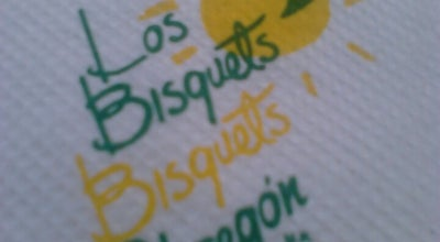 Photo of Mexican Restaurant Los Bisquets Bisquets Obregón at Boulevard Benito Juárez No. 48 Col. Las Palmas, Cuernavaca 62000, Mexico