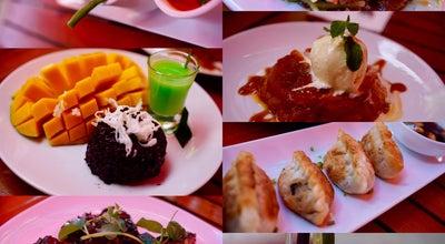 Photo of Restaurant Marum at 8a B Phum Slorkram, Siem Reap, Cambodia