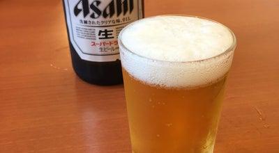 Photo of Ramen / Noodle House ラーメンばんだい 吉川店 at 美南1-7-1, 吉川市, Japan
