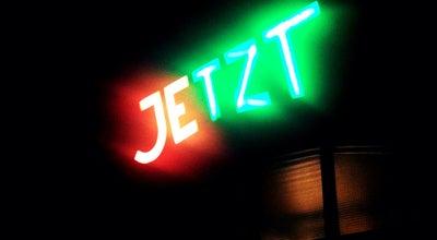 Photo of Bar Cafe Jetzt at Parhamerplatz 16, Wien 1170, Austria
