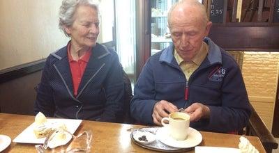 "Photo of Cafe Lunchcafe ""De Kemphaan"" at Netherlands"