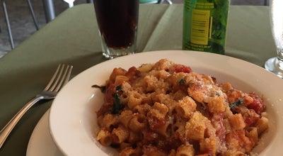 Photo of Italian Restaurant La Tagliatella II at Av Nueva Esparta, Lechería, Venezuela