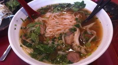 Photo of Asian Restaurant Golden Dragon at 1120 Saint Marks Road, Burlington, NC 27215, United States