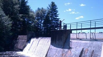 Photo of Lake Millville Lake at Salem, NH 03079, United States