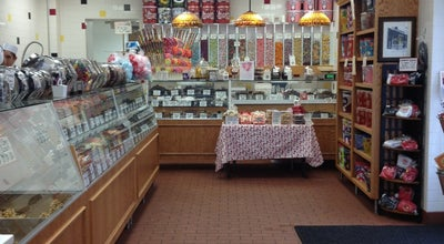 Photo of Candy Store Candyland at 212 Main St N, Stillwater, MN 55082, United States