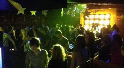 Photo of Nightclub Rise at Гостиный Двор, Уфа 450008, Russia