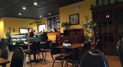 Photo of Pizza Place Demara's Italian Restaurant at 2070 Peach Orchard Rd, Sumter, SC 29154, United States
