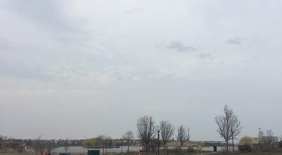 Photo of Lake Lake Glenview at West Lake At Lehigh, Glenview, IL 60025, United States