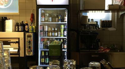 Photo of Bar Skippie's Bar at Asemanaukio 7, Kerava 04250, Finland