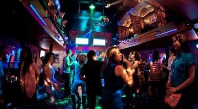 Photo of Nightclub Барский / Barskiy at Петергофское Ш., 3, Корп. 1, Санкт-Петербург, Russia