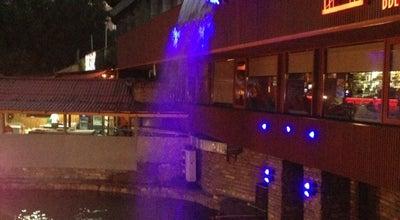 Photo of Bar ЛенКонцерт Saigon Style at Ул. Зенкова, 24, Almaty, Kazakhstan