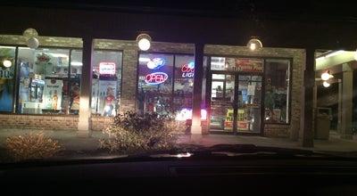 Photo of Bar Spirits Plus at 3803 Vaile Ave, Florissant, MO 63034, United States