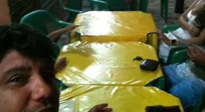 Photo of Diner Alaska Lanchonete e Pizzaria at Campos dos Goytacazes, Brazil