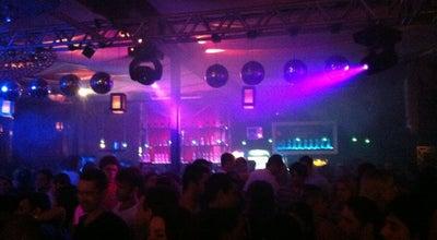 Photo of Nightclub Boate021 at Av. Armando Lombardi, 583, Rio de Janeiro 22640-020, Brazil