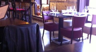Photo of Spanish Restaurant La Catedral at C. Cuesta De La Baronesa, Cartagena, Spain