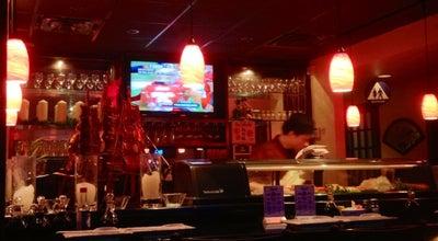 Photo of Japanese Restaurant Kobe Japanese Steakhouse at 515 Springtown Way, San Marcos, TX 78666, United States