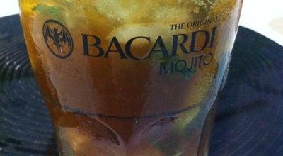 Photo of Bar Gabama Café at Elda 03600, Spain