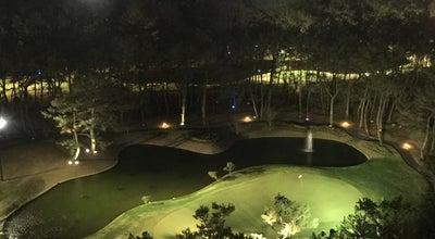 Photo of Golf Course トムワトソンゴルフコース at 山崎町浜山, 宮崎市 880-8545, Japan
