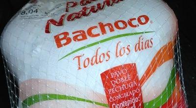 Photo of Butcher Carnicería Selecta at Azucenas, Ciudad del Carmen, Mexico