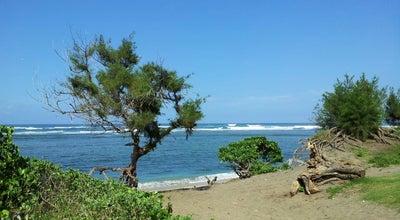 Photo of Beach Waihee Beach Park at Waihee, HI 96793, United States