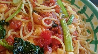 Photo of Italian Restaurant ジョリーパスタ貝塚店 at 堤194-1, 貝塚市, Japan