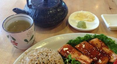 Photo of Japanese Restaurant Sushiholic at 112-c Vintage Way, Novato, CA 94945, United States