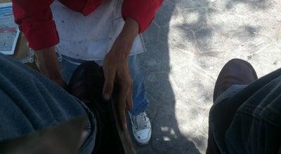 Photo of Arcade Artesanias de Tonalá y Tlaquepaque at 5 De Mayo 130, Tonalá 45400, Mexico