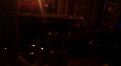 Photo of Bar Pubsito at Astorga 768, Rancagua, Chile