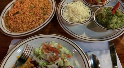Photo of Mexican Restaurant Bonito Michoacan at 3715 S Decatur Blvd, Las Vegas, NV 89103, United States